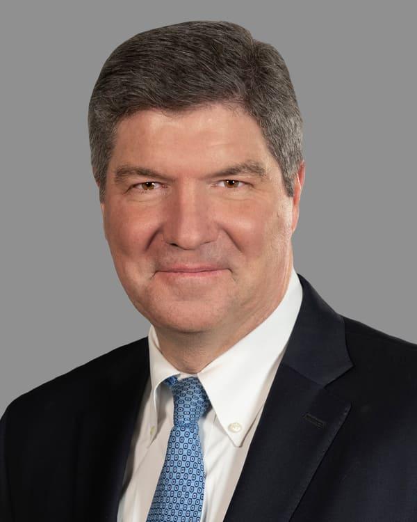 Jeffrey Lawson, MD, PhD