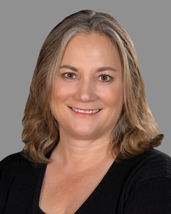 Laura Niklason, MD, PhD