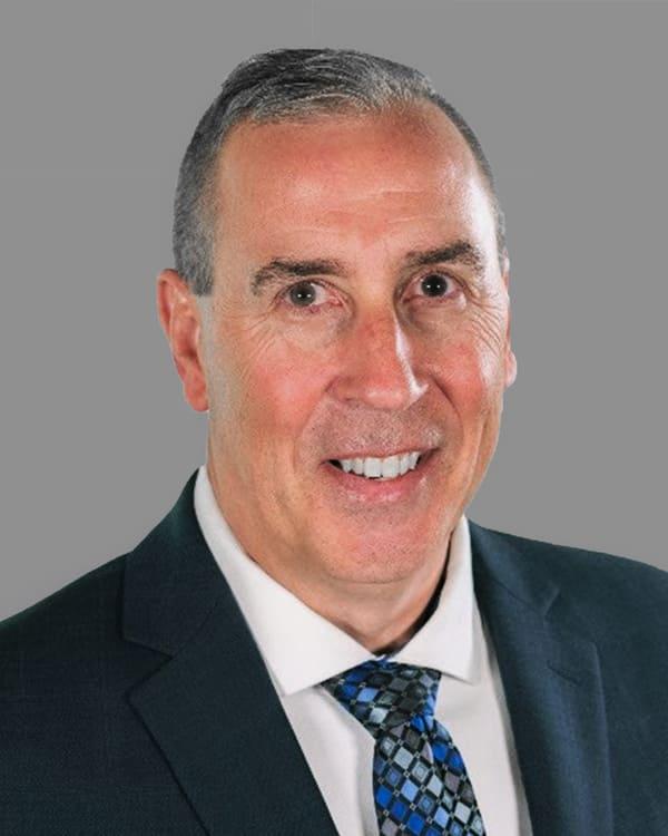 Scott Weit, PhD