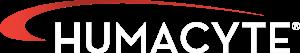 humacyte_logo_w_red